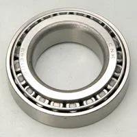 Tata Ace Gearbox Bearing