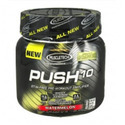 Muscle Tech Push