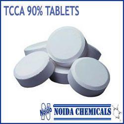 Cyanuric Acid 108 80 5 Chlorine Stablizer
