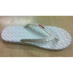 Cheap EVA Slipper
