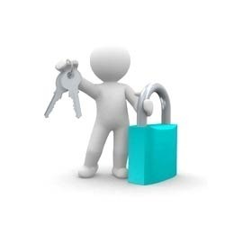 Security Auditing Service