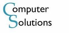 Desktop Computer Solution