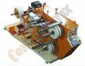 Inspection Cum Rewinder Machine