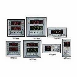 Micro Controller Calibration
