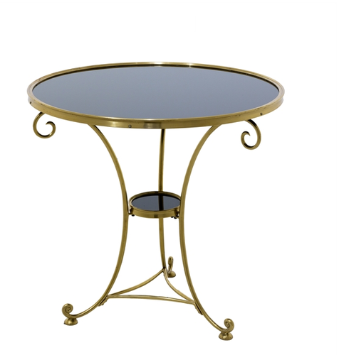 fancy side table design 2100 inc manufacturer in industrial