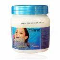 Glint Collagen Cream, For Parlour, Packaging Size: 500 Ml