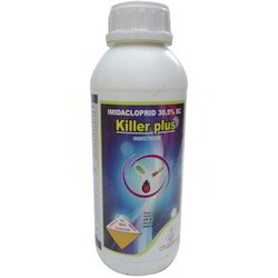 Imidacloprid 30.5% SC Insecticide