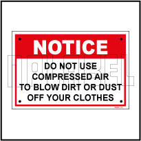 Safety Signage Suppliers Manufacturers Amp Dealers In Ahmedabad