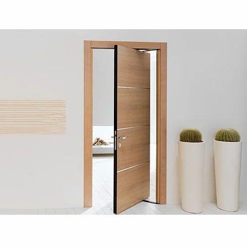 Bon Indoor Doors