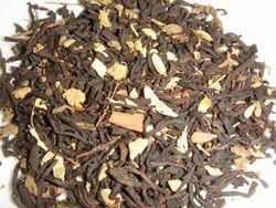 Nature Care Tea