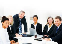 Head Hunting Recruitment Consultancy