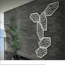 Wall Arts wall art - deewar kala suppliers, traders & manufacturers