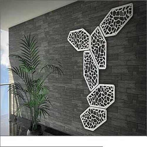 Laser Cut Wall Art - View Specifications & Details of Wall Art by ...