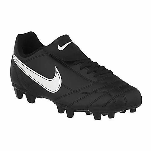 best service 6d197 c016d Nike Egoli FG Football Shoes