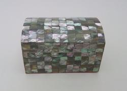 Abalone Jewellery Box Gifts Crafts Artifacts Essar Fasteners