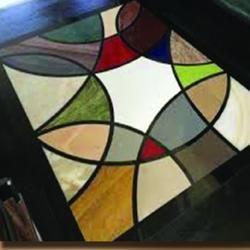 Italian Tile Italian Tiles Manufacturer Supplier
