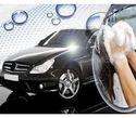 Non Ac Car Polishing Services
