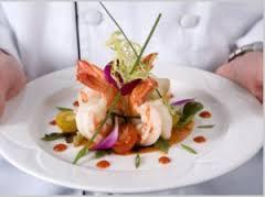 Culinary Arts Hotel Catering Service