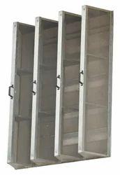 Apex V Air Filters