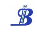 S.B. Industries.