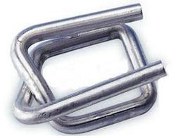 Hot Melt Strap Buckle