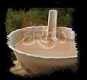 Sweet & Sour Ferrali Soup