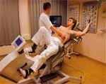Stress Echocardiography