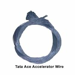 Accelerator Wire For Tata Ace