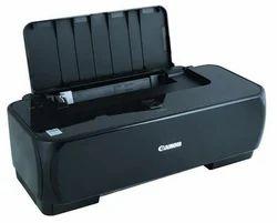 canon g2010 printer price
