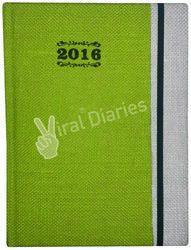 Jute Diaries