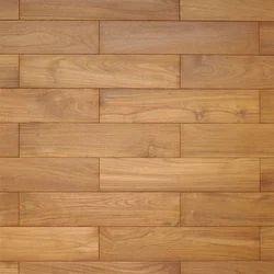 Burma Flooring