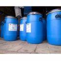 Vam Veova Polymer Emulsion, Packaging Type: Tin, For Industrial