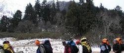Himachal  Adventure Tours & Travels