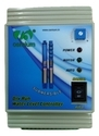 Water Level Controller for submersible (Dry Run)