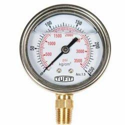 TUFIT Pressure Gauge -1060KG
