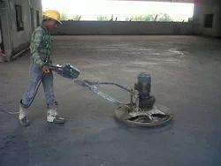 VDF Flooring Services