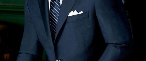 Mens Suits Online Shopping Center - Warp & Weft (Adya Fine Fabrics ...