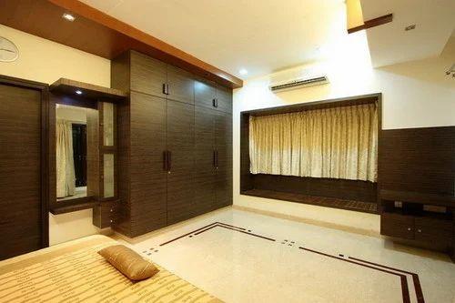 interior work for home coimbatore in gandhipuram coimbatore sun