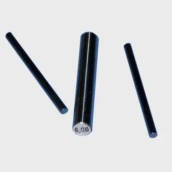 Pin Gauge Calibration Services