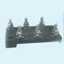 Terminal Block Suitable For Kirloskar 100 HP