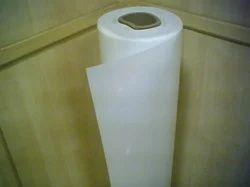Garware Milky Polyester Film, Packaging Films & Foils | Shiv