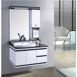 Wash Basins Vista Cabinet Wash Basin Manufacturer From