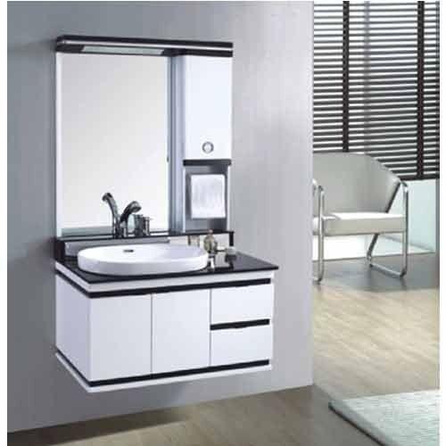 Vista Cabinet Wash Basin Wash Basins Parrys Chennai
