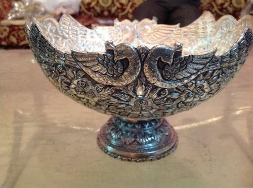 Antique Fruit Bowl & Antique Fruit Bowl - View Specifications u0026 Details of Fruit Bowls by ...