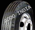 Size : 11.00r20 Radial Truck Tyres