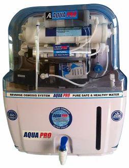 78f4660b883 Product Image