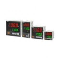Economical Dual Display Type Pid Temperature Controllers