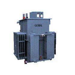 Global Hydrogenation Rectifier, 0-500V