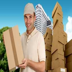goods and services Pan India Door to Door Parcel Service, gurgaon