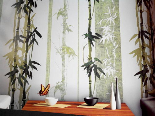 Home Decor Wallpaper View Specifications Details of Wallpaper